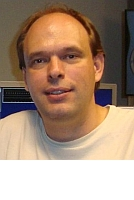 Jan Doddema