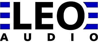 Leo Audio
